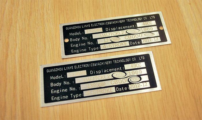 Информационный ресурс по Контрольно-Измерительным Приборам и Автоматике.